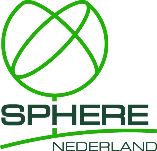 Sphere Nederland