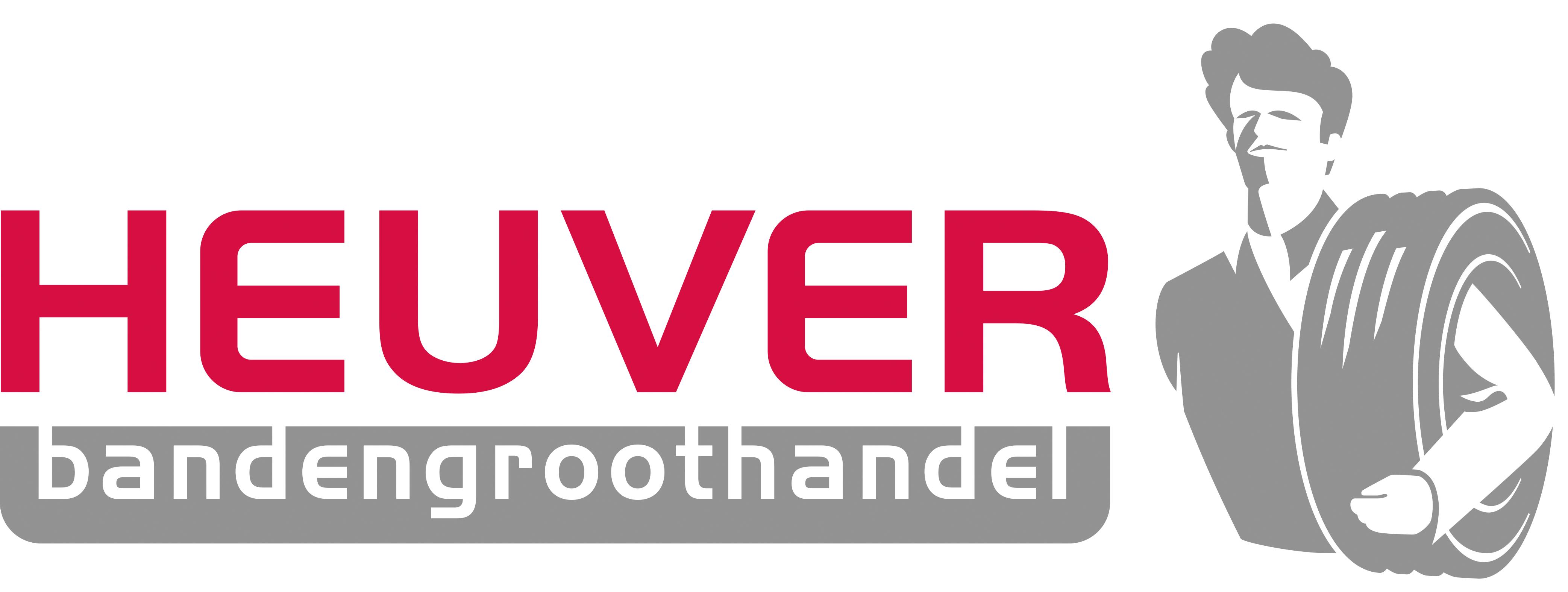Logo Heuver