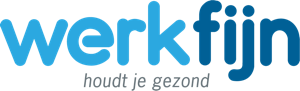 WerkFijn